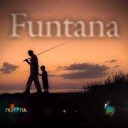 Funtana, Istria - TV Commercial 2