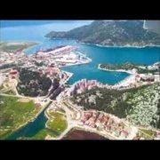 Croatia Beauty - Ploče