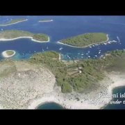 "O'kiz festival ""Hvar Island"" Croatia Promo 2015"