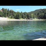 Orahovačko Jezero Orahovica