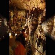 Upoznajmo našu Dobrinjštinu - Biserujka