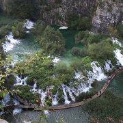 Croatia, Plitvice