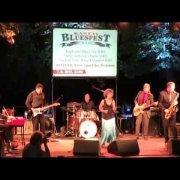 Kastav Blues Fest 08.08.