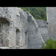 Cro-TV: Castle Samobor