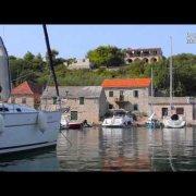 Rogač, island Šolta - Croatia : New official video