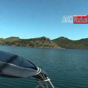 Telascica Bay - Kornati Islands