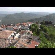 Motovun - Istria - Croatia