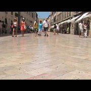 Dubrovnik In Your Pocket - Stradun (Placa)