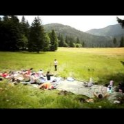 Put prirode - NP Risnjak - Makronova