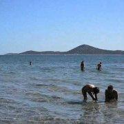 "Vodice - beach ""Plava Plaža"""