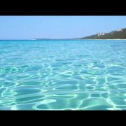 Beautiful Dalmatian Islands - Dugi otok