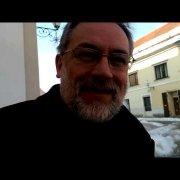 """Ciao, Wanda!"" from Davor Bobic, Artistic Director of Varazdin Baroque Evenings"