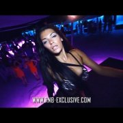 Saint & Sinner, Umag nightlife - RnB Exclusive party (Croatia night clubs)