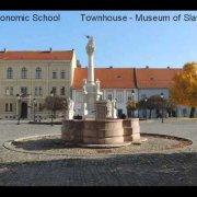 Fortress-City Tvrđa Osijek Croatia - DragoKarlo