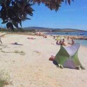PAG Island Croatia