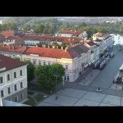 Domagoj Skutari - Slavonski Brod