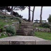 visit fort Lovrijenac -Dubrovnik Croatia