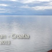 Weekend in Lovran - Croatia 2013