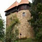 Tours-TV.com: Dubovac Castle