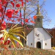 Croatia - Nature Park - Velebit