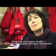 ZagrebDox Festivalske kronike 2