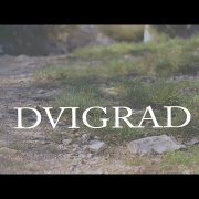 Dvigrad (Duecastelli) - Istria - Croatia