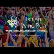 Wine Run 2014. - Ivan Stanić - ultra kategorija