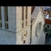 Katedrala Sv.Marka - Korčula