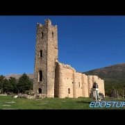 Crkva sv. Spasa / Church of Holy Salvation - Croatia Full HD