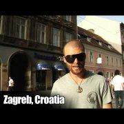 Ilica - Zagreb, Croatia