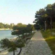 Primosten - Croatia