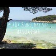 Murter Island trip 2015