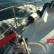 Croazia 2008 - Sailing Kornati Islands