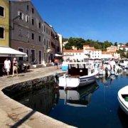 Veli Losinj - Lošinj island - vacation in Croatia