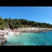 Premantura / Rt Kamenjak - Istria, Croatia
