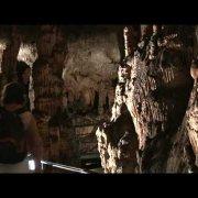 Špilja/Hohle/Cave/Grotta Biserujka - Rudine, Krk