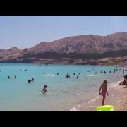 Hrvatska 2012 - Stara Baska