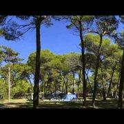 Camping Medulin, Medulin, Croatia