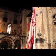 Otvaranje 65. Dubrovačkih ljetnih igara  | 65th Dubrovnik Summer Festival Opening Ceremony