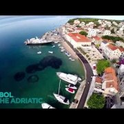 Bol - Brac, Croatia - powered by iVirtual.ba