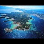Explore Paradise Beach Rab Croatia