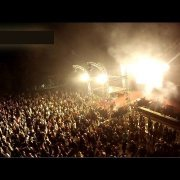 GARDEN MUSIC FESTIVAL 2013 [AFTERMOVIE OFICIAL]