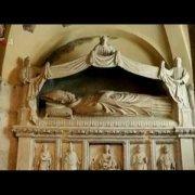 Bajkovita Hrvatska - Katedrala Sv.Duje -Split