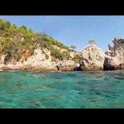 Orebić w Chorwacji - idealne miejsce na wczasy...