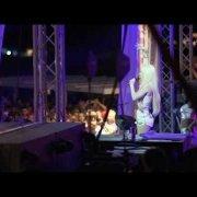FRESH ISLAND FESTIVAL 2013 HIGHLIGHTS