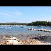 Camp Colone - Bale, Rovinj - www.avtokampi.si
