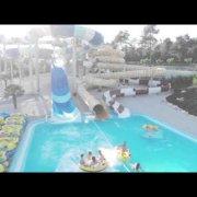 Aquapark Istralandia 2015