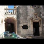 Tower Revelin Croatia Reviews