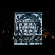 3D Mapping Forum, Pula  (official HD)