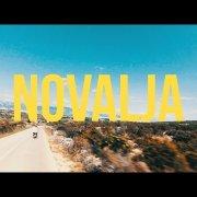 Novalja 2014